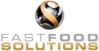 Fast Food Solutions Logo