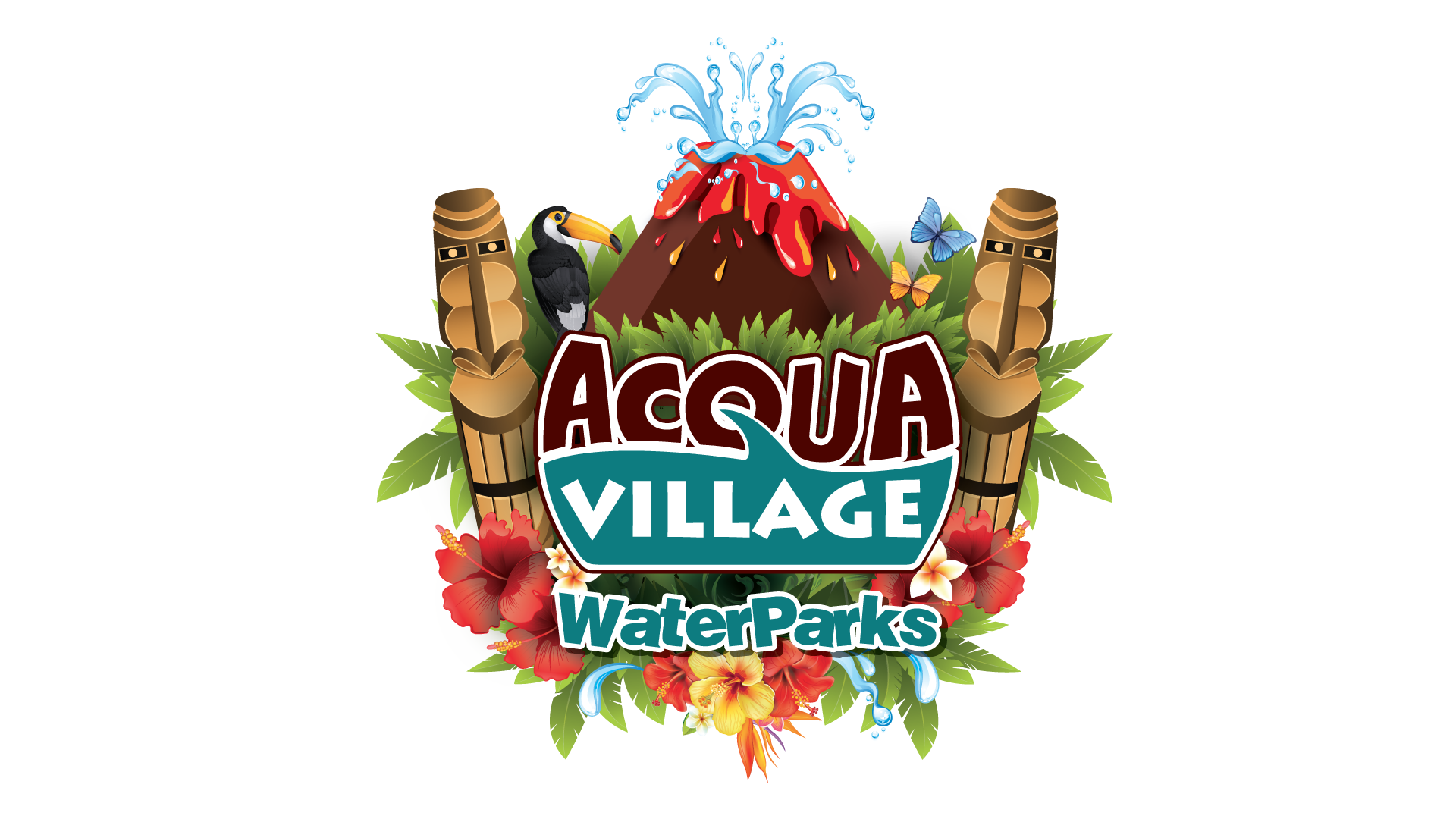 http://www.acquavillage.it/it/