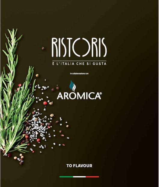 Download Catralogo Aromica