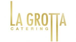 Catering Verona La Grotta