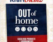 Catalogo Kraft Heinz 2020