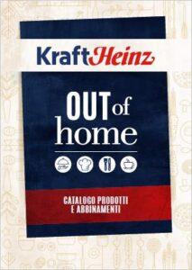 Download Catalogo Heinz