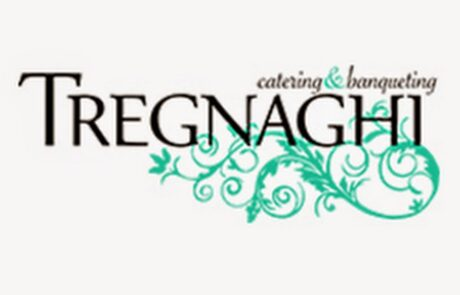 Fratelli Tregnaghi Catering