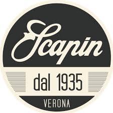 Scapin Verona