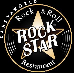 Rock Star Restaurant