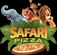 Safari Pizza