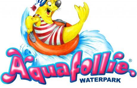 Aquafollie